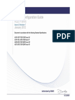 286020416-A320-System-Configuration-Guide.pdf