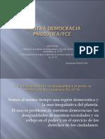 Texto OEA