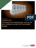 Catalogue UG ZS1 RevF 2013 12 Pt