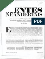 Mentes Neandertais001