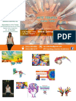 cartel arteterapia.pdf