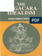 Chatterjee, A.K. - The Yogacara Idealism 2nd (1975).pdf