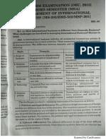 2 78 1425557325 1.Management a Study on Financial Derivatives Dr.D.revathiPandian