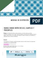 MEDIDAS DE DISPERSIÓN TEMA 4.pptx