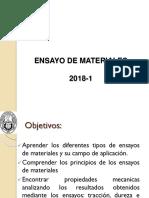 CM_Unidad2_2018-1