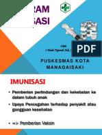 PENYULUHAN-IMUNISASI-ppt