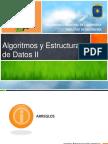 AEDI - 05 - Matrices