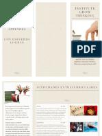 Folleto elegante 2.pdf