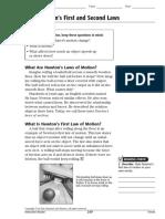 newtons_1_2_laws.pdf