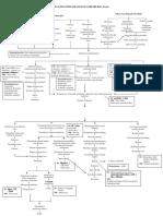 3. Revisi Patoflowdiagram Ileus Obstruksi (Secara Teori)