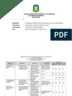 Pelan Operasitaktikalstrategik Rbt Skl2018