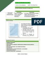 SESION-DE-MATEMATICA-1.docx