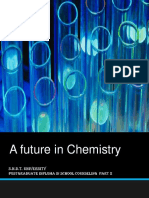 A Future in Chemistry - Booklet Edited for Print Potrait Format SEND to ANIL JI (1) (3)