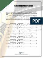 Exercícios-de-deslocamento-de-acentuações.pdf