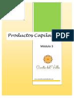 Manual Shampoo y Produc Capil (1)