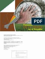 Atlas-tenencia-de-la-tierra-Ecuador1.pdf