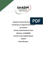 DIIS_U3_ATR_DAPR