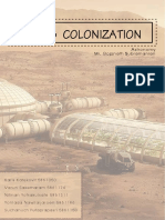 mars colony -ilovepdf-compressed  1
