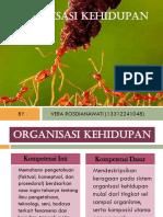 ppt-organisasi-kehidupan