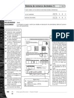 Cuarto-Cuaderno-del-Profesor-optimizado-parte-2.pdf