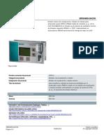 3RW49000AC00_datasheet_es.pdf