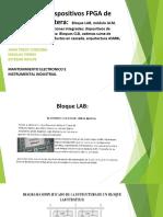 DISPOSITIVOS FPGA.pptx