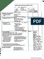 MTBS S16A Rika Nilamsari.pdf