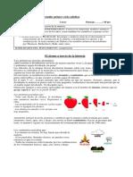 quimica octavo.docx