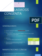 toxoplasmosiscongnita-160304000644