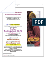 Fourth Panchen Lama Sadhana Based on Tsong Khapa Three Principal Aspects of the Path 023