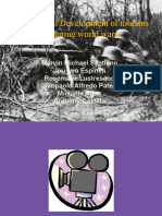 World War Presentation