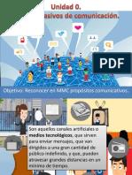 1. Función de los MMC.pptx