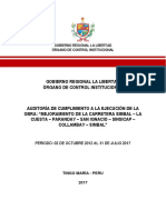 PLAN-DE-AUDITORIA.pdf