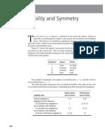 Ch6 Appendix LiabilityandSymmetry