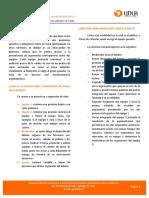 Ficha-18-debate.pdf