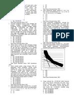SoalProgramLinier.doc