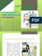 Presentacion-M01S3AI6