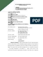ANITA TURAB.pdf