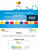 PPT campaña para capacitación.pptx