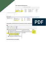 Paso a Paso Replicacion de Bases de Datos-replicacion 2018 (1)