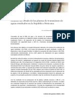 PlantaDeTratamientoDeAguas.pdf