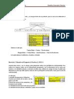 Taller 2014_1.pdf