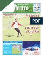 REVISTA_EL_DEPORTIVO_05_02_18
