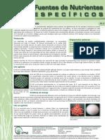cloruro de potasio.pdf