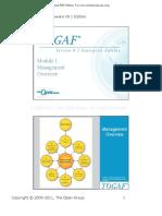 TOGAF-V91-M1-Management-Overview.pdf