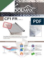 CF1FR-v2.0-online