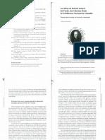 18.02.19 Amaya, Los libros de historia natural.pdf