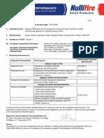 DoP_CE_W-T-S707-60HF__v3-GB-EN_