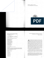 Jose_Manuel_Restrepo_un_mediador_cultura.pdf