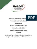 DPO1_U4_EA_DAPR.docx